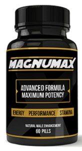 Magnumax Chile
