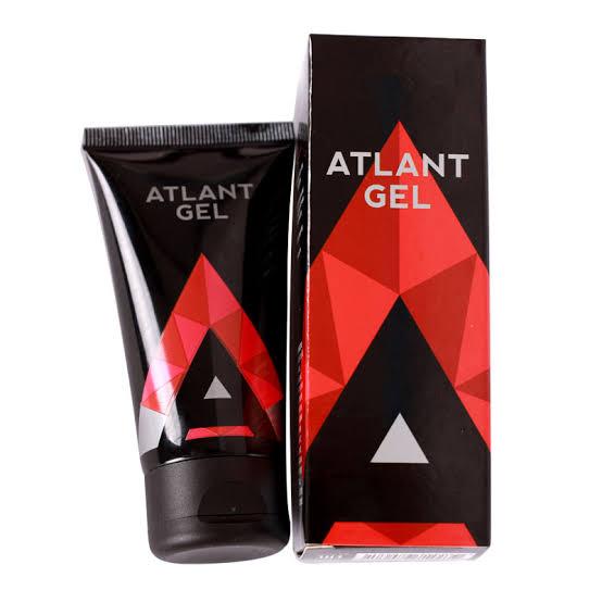 Atlanta Gel
