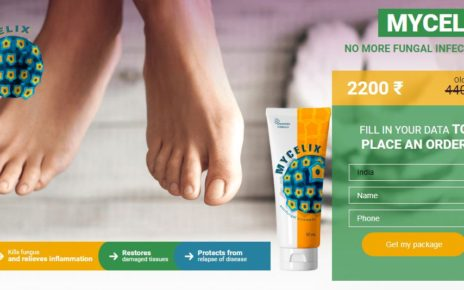 Mycelix cream price in india