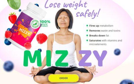 Mizzy Price in India